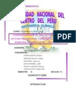 LABORATOTIO_DE_FENOMENOS(55555)-IMPRIMIRR[1]