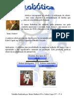Robotica_bruno_calixto