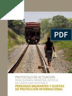 protocolo_migrantes SCJN