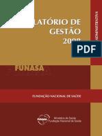 relatorio_FUNASA
