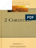 28856356-2-Corintios