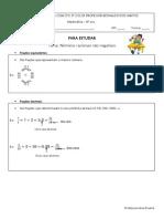 nmerosracionais-.pdf