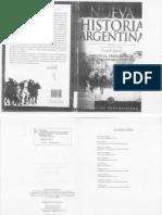 Tcach, César - Golpes, proscripciones y partidos políticos