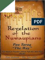 Paa Taraq - Paa Antkum - The You (All)