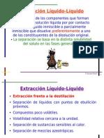 Extraccion Ll 1