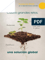 Negacionistas, refractarios e inconsecuentes IPADE (Francisco Heras).pdf