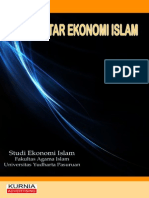 E-BOOK Pengantar Ekonomi Islam.pdf