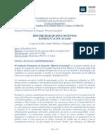 2013 Seminario Historia Conceptualweb