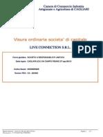 visura-live-connection-srl