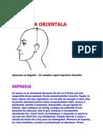 MINUNILE-MEDICINII-ORIENTALE