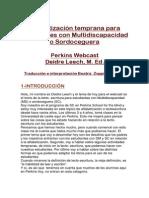 Alfabetizacion Temprana Estudiantes Con Multidiscapacidad(1) (1)