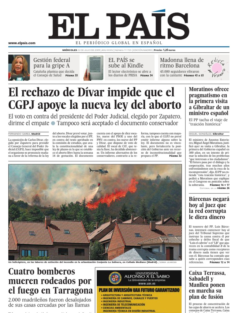 Dinky 581 981 Caballo Caja Reproducción REPRO Pintado Gris Gris Caballo