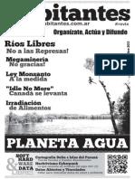 revista-habitantes-2.pdf