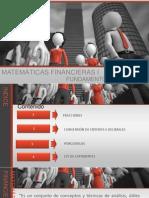Financieras i