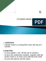 06_CylincyderHeadsAndValves