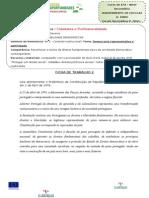 Cp Uc1,Ra3 Ficha2