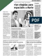 Físico Peruano (CHAVAL)