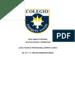 Reglamento-Interno-de-Evaluacion-y-Promocion-3°-a-4°-EM.pdf