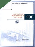 LA-FLORIDA-SOBRE-AUDITORÍA-A-LOS-MACROPROCESOS-DE-CONCESIONES-Y-PROGRAMAS-SOCIALES-EN-LA-MUNICIPALIDAD-JULIO-2011