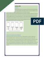Pruebas CCE y Pruebas CVD.docx