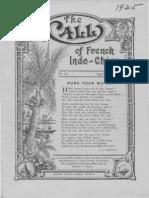 indo-china-1925-04