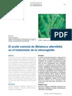 RDF6 2 Melaleuca