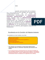 administracion del mantenimiento.docx