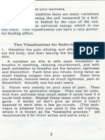 Visualization Workbook, Page 5