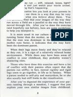 Visualization Workbook, Page 8