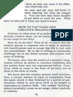 Visualization Workbook, Page 10