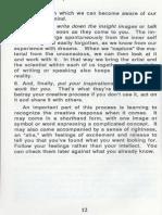 Visualization Workbook, Page 12