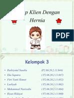 Hernia Ppt