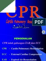 C-P-R