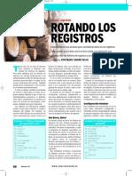 Logrotate.pdf