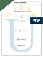 Guia Traba - Colact6_tc1.PDF Proyecto de Grado