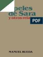 Manuel Rueda - Papeles de Sara y Otros Relatos