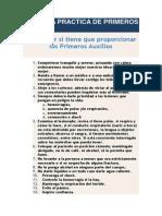 CARTILLA PRACTICA DE PRIMEROS AUXILIOS.docx