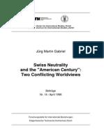 000098_Swiss Neutrality & American Century