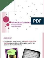 ortografaliteral-121129022751-phpapp01