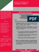 Noticias Fiscales10062.Pdf2