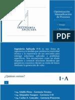 IA Mining