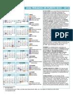 Feriados-2013[1]