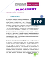outplacementrecolocacionreinsercion-100626144121-phpapp01