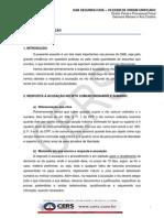 154 052912 Oab 2fase Direito Penal Resposta a Acusacao