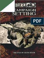 [D&D 3.5] Eberron - Campaign Setting.pdf