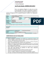 102730_TFGfisio_13-14_es