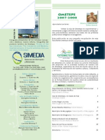 Guia Ometepe