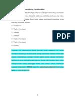 KBS 3073 - Asas Numerasi Dalam Pemulihan Khas