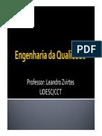 Aula 1 Introdu o Engenharia Da Qualidade (1)