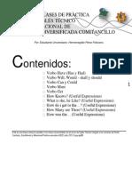EINGLISH VERBS  (Sinópsis Oficial).docx